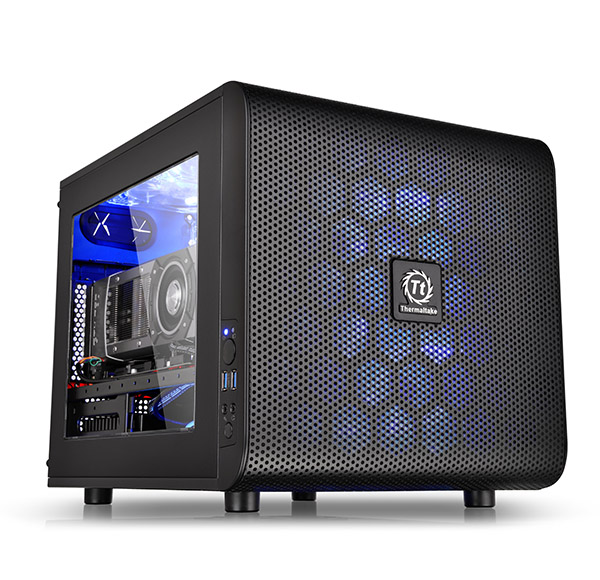 https://es.thermaltake.com/pub/media/wysiwyg/key3/db/products/case/coreV21/main.jpg