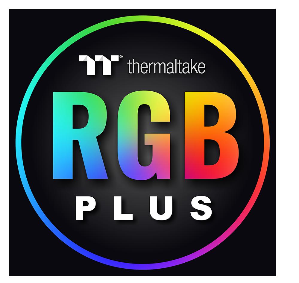 """Resultado de imagen para logo thermaltake rgb"""""""